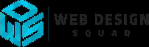 Web Design Squad